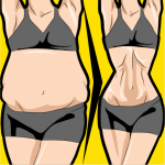 Lose Weight Fast at Home – Workouts for Women v1.4.8 APK New Version