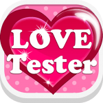 Love Tester v12 APK For Android