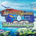MHST The Adventure Begins v1.0.3 APK For Android