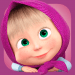 Masha and the Bear. Games & Activities v5.7 APK Download New Version
