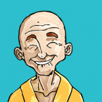 Mindfulness with Petit BamBou v4.0.2 APK Download New Version