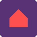 Mitula Homes v5.6 APK For Android