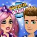 MovieStarPlanet v44.5.3 APK Download For Android