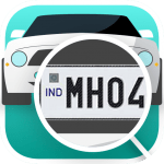 RTO Vehicle Information v5.8.2 APK For Android