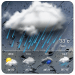 Real-time weather forecasts v16.6.0.6365_50185 APK Latest Version