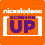 SCREENS UP by Nickelodeon v7.2.1882 APK Download For Android