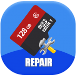Sd Card Repair (Fix Sdcard) v2.0 APK Download For Android