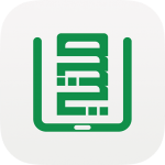 Sehaty v1.6.9 APK For Android