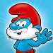 Smurfs and the Magical Meadow v1.11.0.2 APK New Version