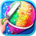 Snow Cone Maker – Frozen Foods v2.2.0.0 APK Download For Android
