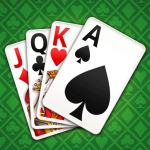 Solitaire Classic v4.3.11 APK Download For Android