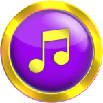 Song Quiz: The Voice Music Trivia Game! v2.14 APK Latest Version