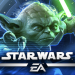 Star Wars™: Galaxy of Heroes v0.25.807167 APK Download Latest Version