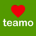 Teamo – best online dating app for singles nearby v2.20.1 APK Download New Version