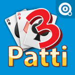 Teen Patti by Octro – Real 3 Patti Game v7.96 APK Download Latest Version