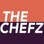 The Chefz | ذا شفز Delivery App v10.15.1 APK Latest Version