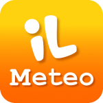 The Weather: weather forecast by iLMeteo v2.28.2 APK Download Latest Version