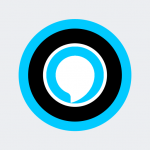 Ultimate Alexa – The Voice Assistant v3.1.9 APK Download Latest Version