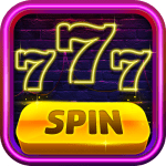 Vegas Downtown Slots™ – Slot Machines & Word Games v4.52 APK Download For Android