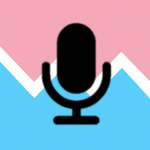 Voice Tools: Pitch, Tone, & Volume v1.02.100 APK For Android