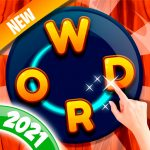 Word Connect 2021 v3.4 APK New Version
