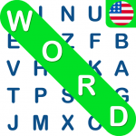 Word Search Puzzle – Free Word Games v1.4 APK New Version