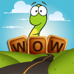 Word Wow Big City – Word game fun v1.9.31 APK Download Latest Version