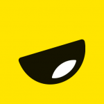 Yubo: Chat, Play, Make Friends v4.11.6 APK For Android
