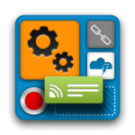 Zoom v1.0.4 APK Download For Android