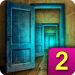 501 Free New Room Escape Game 2 – unlock door v70.1 APK Download For Android