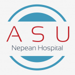 ASU v1.0.7 APK Download For Android