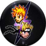 Anime: The Last Battle of The Cosmos v1.11 APK Download Latest Version