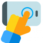 Auto Clicker – Automatic tap v1.6.1 APK Download For Android