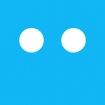 BOTIM – Unblocked Video Call and Voice Call v2.6.6 APK Latest Version