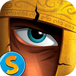 Battle Empire: Rome War Game v1.6.2 APK Download For Android