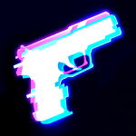 Beat Fire – EDM Music & Gun Sounds v1.1.67 APK Download For Android