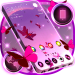 Butterfly Wallpaper and Launcher v1.296.1.133 APK Download Latest Version