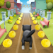 Cat Simulator – Kitty Cat Run v1.5.3 APK Download For Android