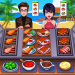 Cooking Chef – Food Fever v7.4 APK For Android