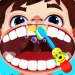 Crazy dentist games with surgery and braces v1.4.2 APK Download Latest Version