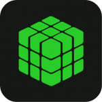 CubeX – Cube Solver, Virtual Cube and Timer v3.1.0.9 APK New Version