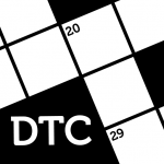 Daily Themed Crossword – A Fun Crossword Game v1.502.0 APK For Android