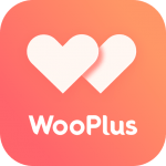 Dating App for Curvy – WooPlus v6.2.10 APK Download New Version