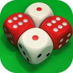Dicedom – Merge Puzzle v40.0 APK Download For Android