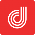 Donesi – Food Delivery v4.9.2 APK For Android