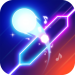Dot n Beat – Test your hand speed v2.0.9 APK New Version