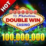 Double Win Casino Slots – Free Video Slots Games v1.66 APK Download For Android