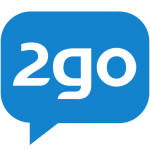 Download 2go Chat – Live Hang Out Now vv4.6.3 APK New Version