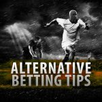 Download Alternative Betting Tips v1.5.4 APK For Android