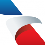Download American Airlines v2021.14 APK New Version